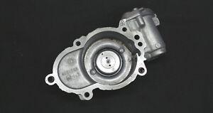 Audi A3 8V A4 8K A5 A6 4G Q2 Q5 TT 8S TDI Magnetventil Nockenwellenversteller