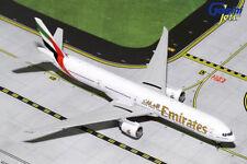 Gemini Jets Emirates Boeing 777-300ER 1/400 GJUAE1745