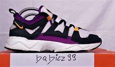 Nike Air Zoom LWP 1994 7.5US/40.5EUR RARE