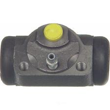 Drum Brake Wheel Cylinder fits 1999-2005 Workhorse P42 P30 P32  WAGNER BRAKE