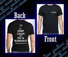 Blueprint engines ebay stores blueprint engines keep calm t shirt malvernweather Image collections