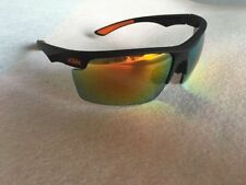 Art.318 KTM Race Shades Sonnenbrille Original Made by Uvex Sunglasses Supermoto