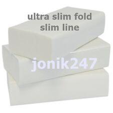 2400 PC 2 Ply Ultraslim Interfold Paper Hand Towel Cheap