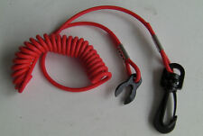 MARINER S SERIES ENGINE KILL CORD, TOP QUALITY CORDING, OUR CODE 20307