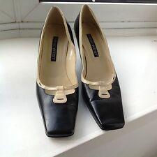NINE WEST Womens Shoes.Size 40