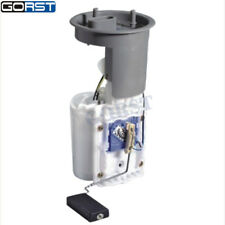 Electric Fuel Pump Module Assembly for VW PASSAT III 220212010002Z,3B0919050B