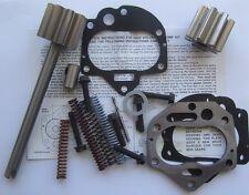 1967-1976 Buick High Volume Oil Pump Repair Kit.