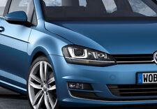 BASF(OEM) Touch Up Paint for Volkswagen *LA5J* Pacific Blue Metallic