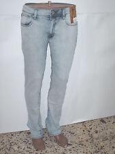 Jeans Uomo RIFLE modello 94384 BY23N