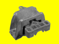 Meyle RIGHT Motor Support Engine Mount Insulator Mounting for Volkswagen VW Audi