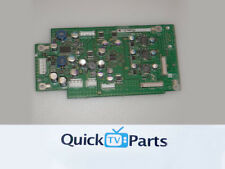New listing Sharp Lc-3242U Dc Unit Duntkb965De01 (Kb965De, Sb965Wj)
