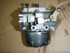 Kohler  K482 K532  K582 carburetor John Deere 400   free ship