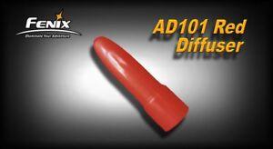 Fenix AD101-R Diffuser Tip