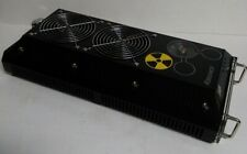 Koolance EX2-755 Exos-2 V2 Liquid Cooling System - Sold As Shown Only - Plz Read