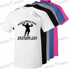 Art Personalised Loose Fit T-Shirts for Men