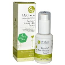 MyChelle Dermaceuticals Peptide + Anti-Wrinkle Serum 1 fl. oz