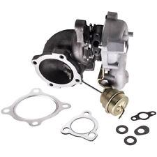 K03 Upgrade Turbo FIT Audi A3 A4 TT VW Seat Skoda 1.8L K04-001 Turbocharger