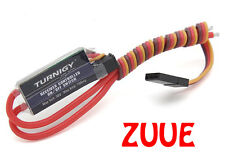 TURNIGY REMOTE RECEIVER CONTROLLED SWITCH FOR RC MODELS PLANE HELI QUAD CAR