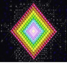 Lavender Diamond - Incorruptible Heart (CD 2012) NEW & SEALED