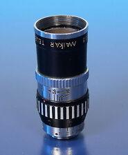 Maikar Telephoto 38mm/1.9 Objektiv lens Einschraubgewinde ca. Ø15mm - (92946)