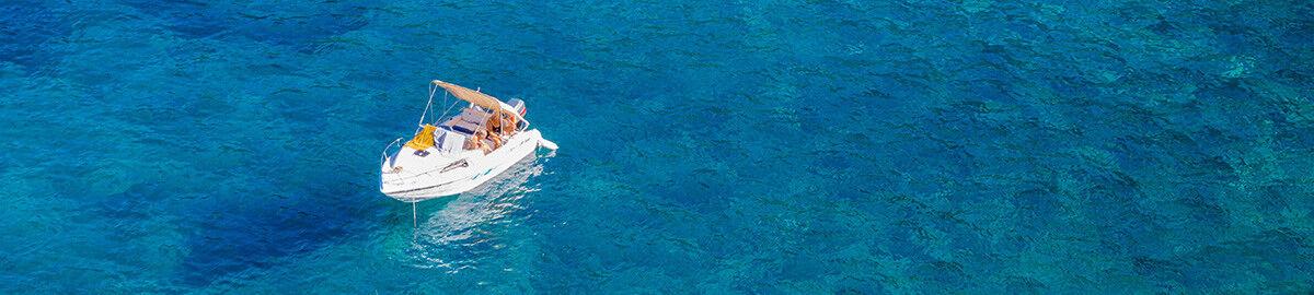 Boating & RV