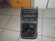 CONSOLE To Suit 9/04 FORD COURIER S/CAB UTE 2.6L S/N V6311 BL6436