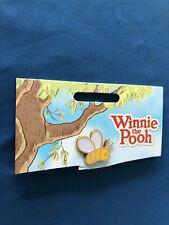Winnie The Pooh Disney Pin Disney Store Bee Cute