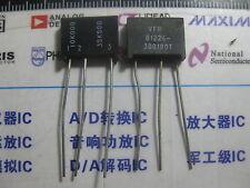 1x 300190 10k35k5 High Precision Voltage Divider And Network Resistors