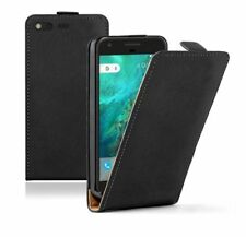 Mobile Phone Flip Cases for Google Pixel 2