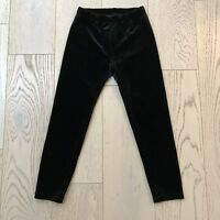 Gap Girls Polyester Trousers
