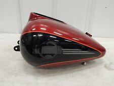 Genuine Harley FLHTCU Gas Tank 03-07 FLHT/C/P/CU FLTR FLHX P/N: 61356-03