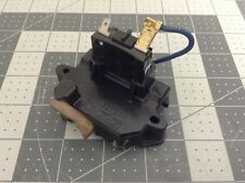 Whirlpool Kenmore Maytag Dryer Motor Start Switch 327271