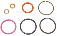 for 94-03 7.3L Ford Powerstroke Diesel Injector O-Ring Kit Set of 8 (3025-8)