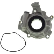 Engine Oil Pump-Stock MELLING M145 fits 81-84 Toyota Pickup 2.4L-L4