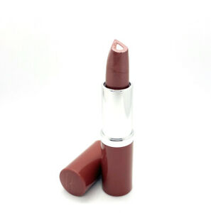 Clinique Dramatically Different Lipstick Shaping Lip Colour - Bamboo Pink NEW