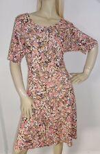 Marks & Spencer Plus Size Summer/Beach Dresses for Women
