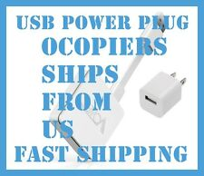 Tiny USB Power 300Mbps Wifi Repeater Booster Wireless Bridge Network Expander