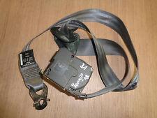 Renault Kangoo I Bj.97-02 33004798 Sicherheitsgurt Gurt vorne rechts