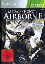 PC Computer Spiel Medal Of Honor 10th Anniversary