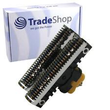 Pellicola griglia Rasoio Braun 31b serie 3 350 360 370 380 390cc parti di ricambio