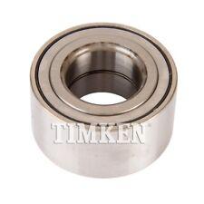 Wheel Bearing fits 2013-2015 Nissan Versa Versa Note  TIMKEN
