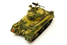 Milicast BB010 1/76 Resin WWII British Sherman II (M4A1)(First Production Type)