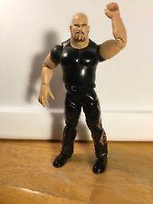 PRINCE ALBERT TTL WWE TITAN TRON LIVE 2003 JAKKS PACIFIC ACTION FIGURE