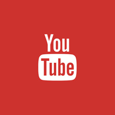 1000+ YouTube Abonnenten / YouTube Subscriber ⭐⭐⭐ Premium Quality ⭐⭐⭐ 100% ECHT