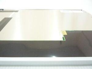 "LQ121S1LG84 NEW SHARP 12.1"" LCD PANEL 800x600 SVGA LED LVDS LCD DISPLAY Screen"