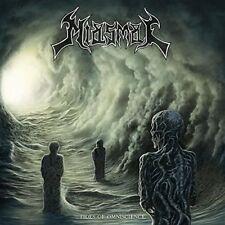 Miasmal - Tides Of Omniscience [New Vinyl LP]