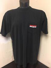 Vintage Marlboro Geiko T Shirt Sz XL