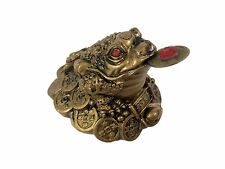 Other Feng Shui Items