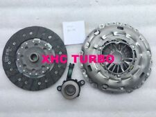 GENUINE LUK 1600010-ED01-3 CLUTCH KITS GREAT WALL STEED H5 H6 X200 GW4D20 2.0T
