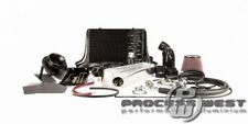 PROCESS WEST Stage 2.5 Performance Package for Ford Falcon BA/BF-Black